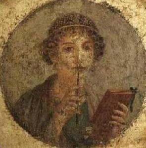Filósofos y corrientes de pensamiento