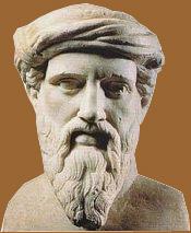Pitágoras – Filosofía para la vida