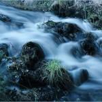Era una vez un río… (sobre el valor de la adversidad)