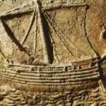 Civilización y cultura