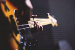 Nueva Acrópolis - educación musical