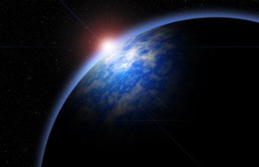 Nueva Acrópolis - Universo inteligente
