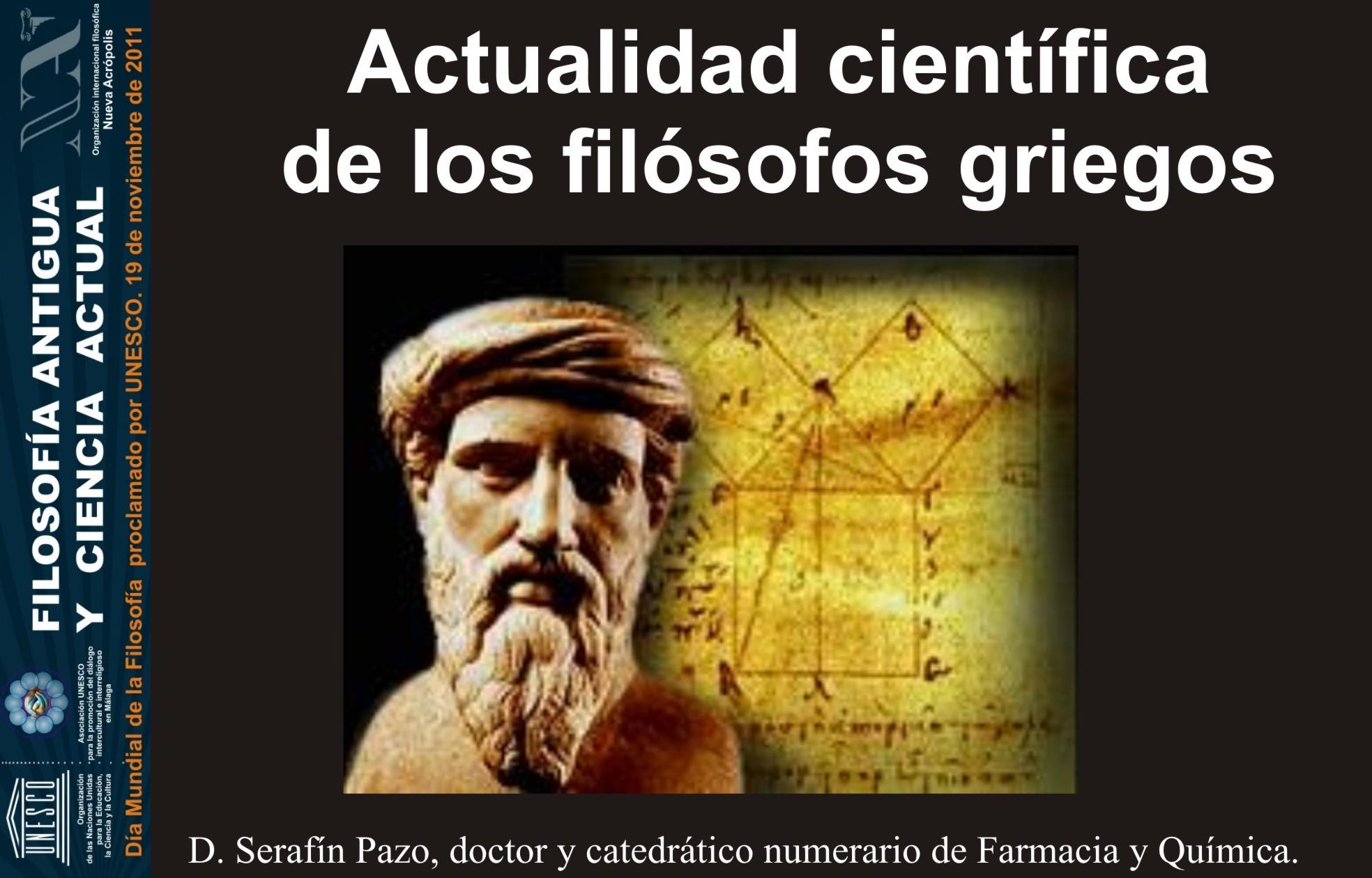 http://filosofia.nueva-acropolis.es/wp-content/uploads/2011/11/filosofos-griegos.jpg