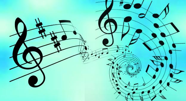 libros de historia de la musica pdf gratis
