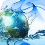 Los misterios del agua