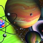Los límites de la ciencia