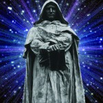 Giordano Bruno y la religión de la verdad