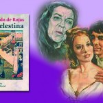 Claves secretas de La Celestina