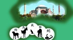 .Historia y Civilizaciones