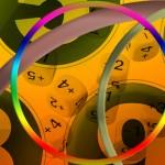 Enigmática circunferencia