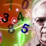 Martin Gardner, el matemático filósofo