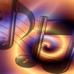 La curación por el sonido