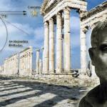 Posidonio de Apamea, un científico de la época griega