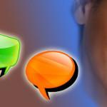 El arte de dialogar