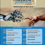Programa DMF-2014-barcelona