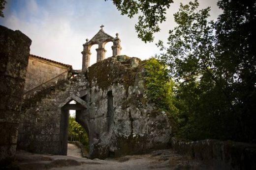 Nueva Acrópolis - Galicia mágica