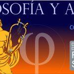 Programa Nacional 2017 para el Día Mundial de la Filosofía: Filosofía y Arte