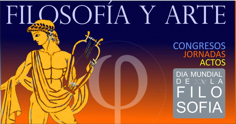Programa Nacional 2017 para el Día Mundial de la Filosofía ...