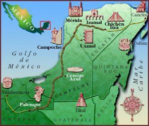 Historia y Civilizaciones