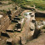 Nueva Acrópolis - Tiwanaku