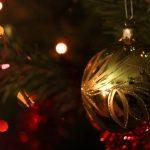 Nueva Acrópolis - Navidad