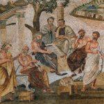 Nueva Acrópolis - Mitos