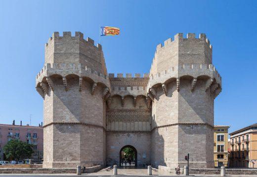 Nueva Acrópolis Valencia