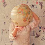 Filosofía para mejorar el mundo