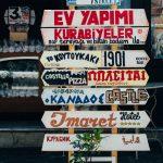 Historia del lenguaje