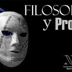 Programa de congresos, jornadas y eventos del Día Mundial de la Filosofía 2019. Filosofía y progreso
