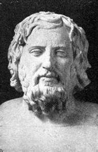 Flavio Arriano