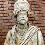 Alejandro de Afrodisias