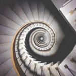 Los ciclos matemáticos de la historia