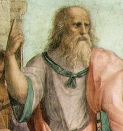 El año de Platón