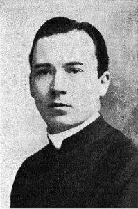 Juan Zaragüeta