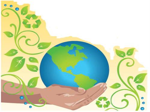 Buenas prácticas medioambientales