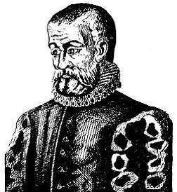 Filósofos españoles