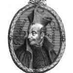 Rodrigo de Arriaga