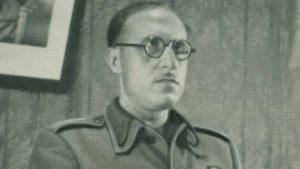 Ernesto Giménez Caballero
