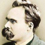 Nietzsche y la filosofía como terapia