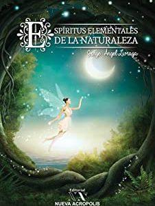 Los espíritus elementales