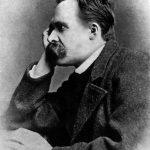 Nietzsche: el destino y la afirmación trágica de la vida