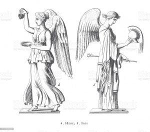 Mitología - Simbología