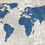 Un mundo en desorden
