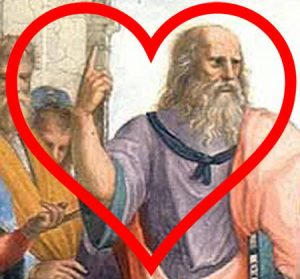 Aniversario de Platón