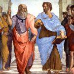 Conocer a los Filósofos