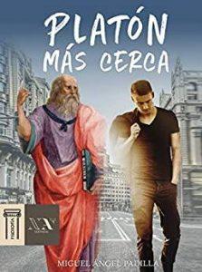 Platón, más cerca