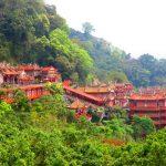Cuento taoísta