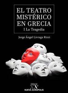 El teatro mistérico