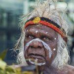 Mitos astronómicos y astrológicos de los aborígenes australianos